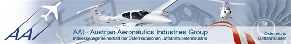 IT-Service AAIG - Austrian Aeronautics Industries Group