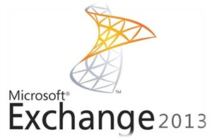 Logo_Exchange2013