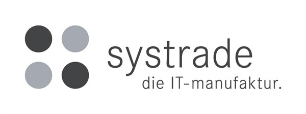 IT-Service Systrade