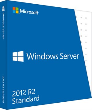 Windows Server 2012 telefonisch aktivieren